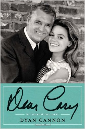 Dear Cary: My Life with Cary Grant free download
