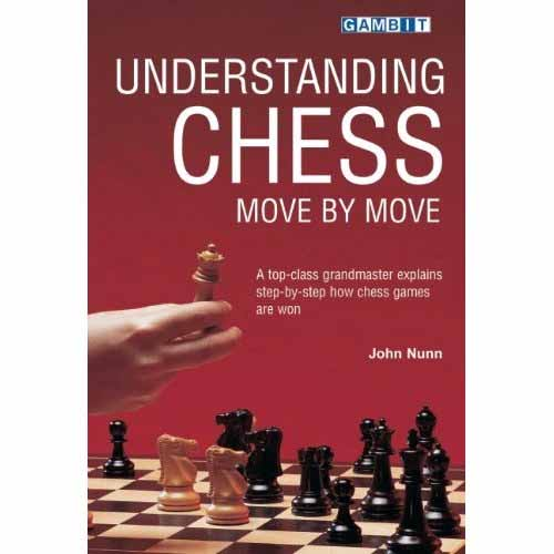 Understanding Chess Move free download