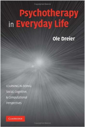Psychotherapy in Everyday Life free download