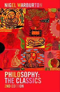 Philosophy: The Classics, 2nd edition free download