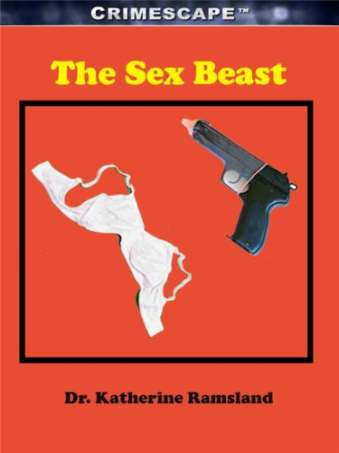 The Sex Beast free download
