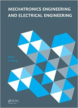 Mechatronics Engineering and Electrical Engineering free download