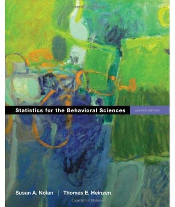 Download sciences ebook behavioral essentials of for the statistics