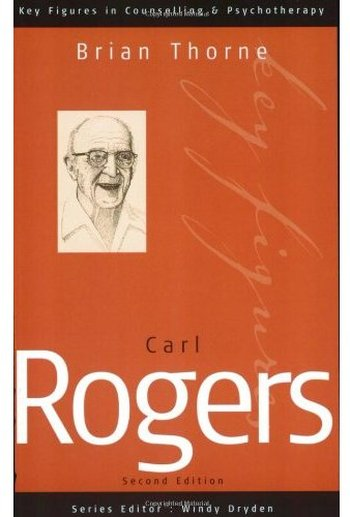 Carl Rogers (2nd edition) free download