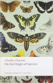 On the Origin of Species free download