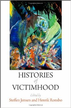 Histories of Victimhood free download
