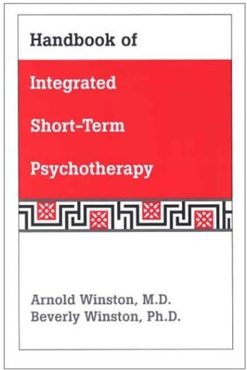 Handbook of Integrated Short-Term Psychotherapy free download