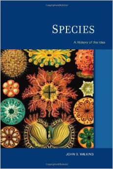 Species: A History of the Idea free download