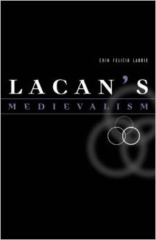 Lacan's Medievalism free download