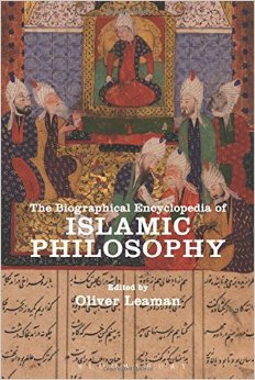 The Biographical Encyclopedia of Islamic Philosophy free download