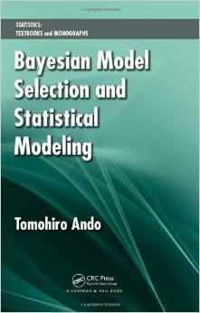 Bayesian Model Selection and Statistical Modeling free download