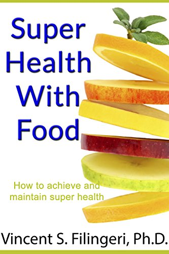 Super Health With Food free download