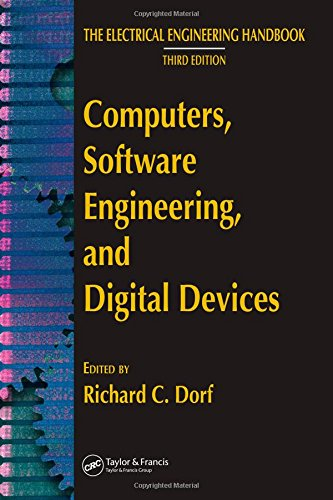 Computers, Software Engineering, and Digital Devices free download