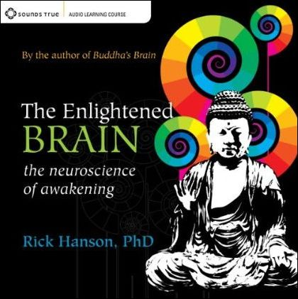 The Enlightened Brain: The Neuroscience of Awakening free download