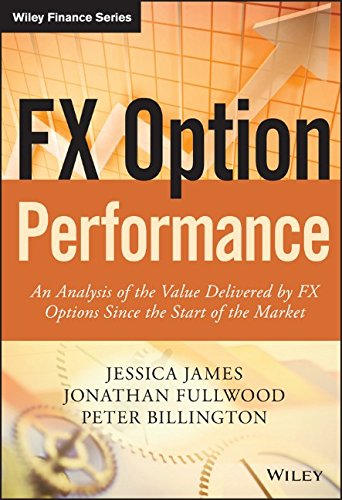 Valuing fx options