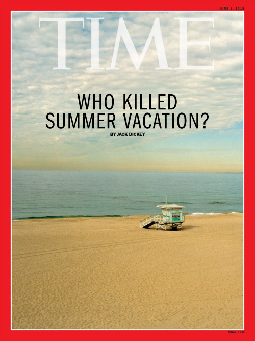 Time USA - 1 June 2015 free download