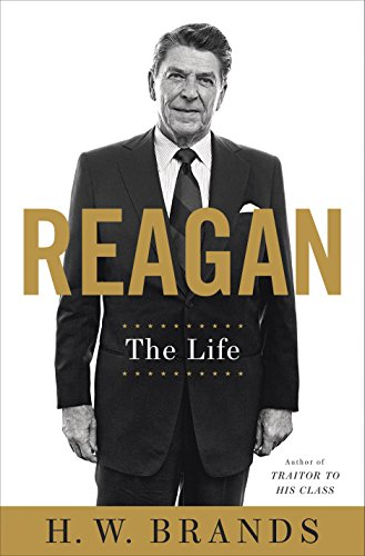 Reagan: The Life free download