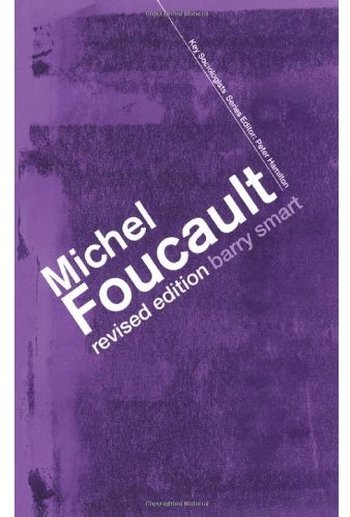Michel Foucault (2nd edition) free download