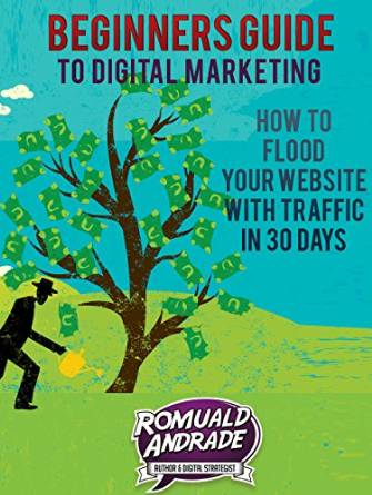 Beginners Guide to Digital Marketing free download