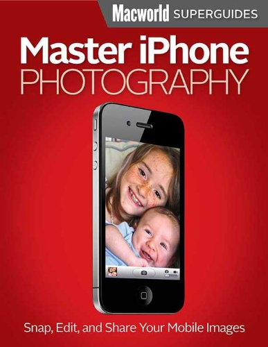 Master iPhone Photography free download