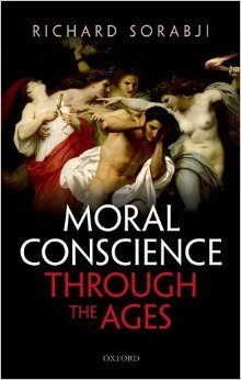 Moral Conscience through the Ages: Fifth Century BCE to the Present free download