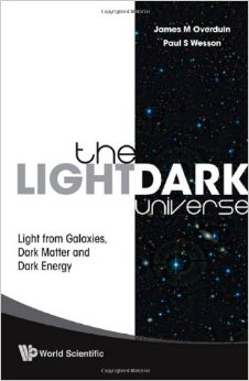The Light/Dark Universe: Light from Galaxies, Dark Matter and Dark Energy free download