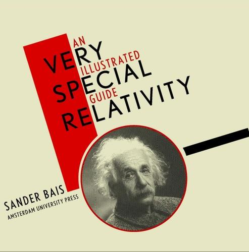 Very Special Relativity: An Illustrated Guide free download