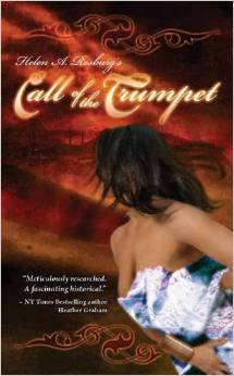 Call of the Trumpet free download
