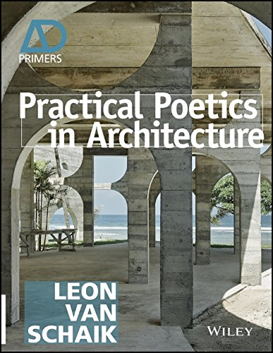 Practical Poetics in Architecture free download