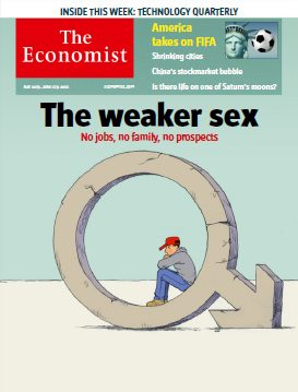 The Economist - 30TH May-5TH June 2015 free download