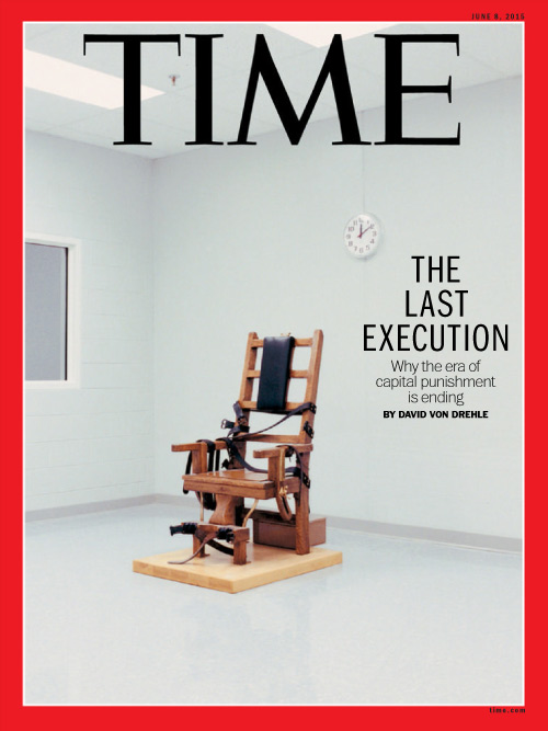 Time USA - 8 June 2015 free download
