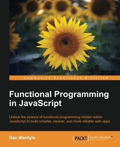 Functional Programming in javascript free download