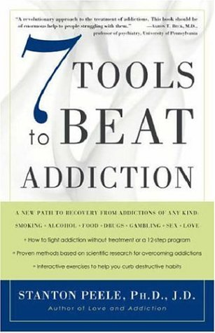 7 Tools to Beat Addiction free download
