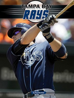 Tampa Bay Rays free download