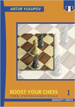 positional chess handbook pdf download