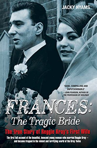 Frances: The Tragic Bride free download