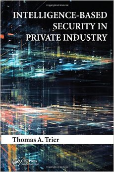 Intelligence-Based Security in Private Industry free download
