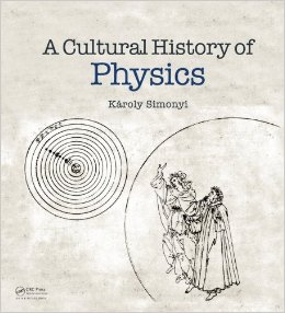A Cultural History of Physics free download