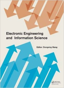 Electronic Engineering and Information Science free download