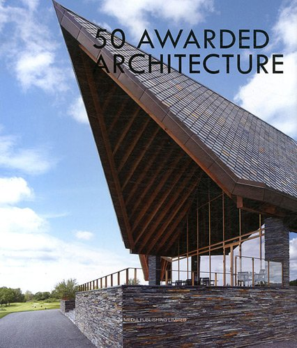 50 Awarded Architecture free download