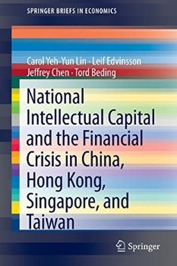 currency crisis in the united kingdom and hong kong Currency crises in the united kingdom and hong kong case analysis, currency crises in the united kingdom and hong kong case study solution, currency crises in the united kingdom and hong kong xls file, currency crises in the united kingdom and hong kong excel file, subjects covered currency global business by francis warnock source: darden.