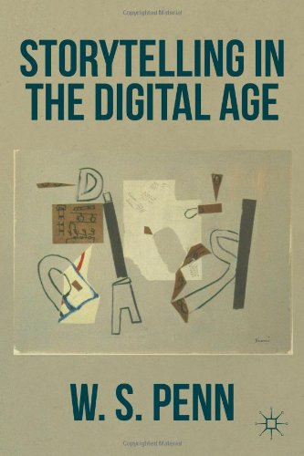 Storytelling in the Digital Age free download