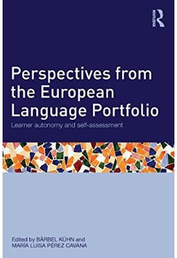 Perspectives from the European Language Portfolio: Learner autonomy and self-assessment free download