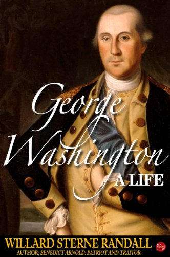 George Washington, A Life free download