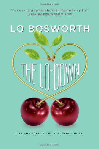 The Lo-Down free download
