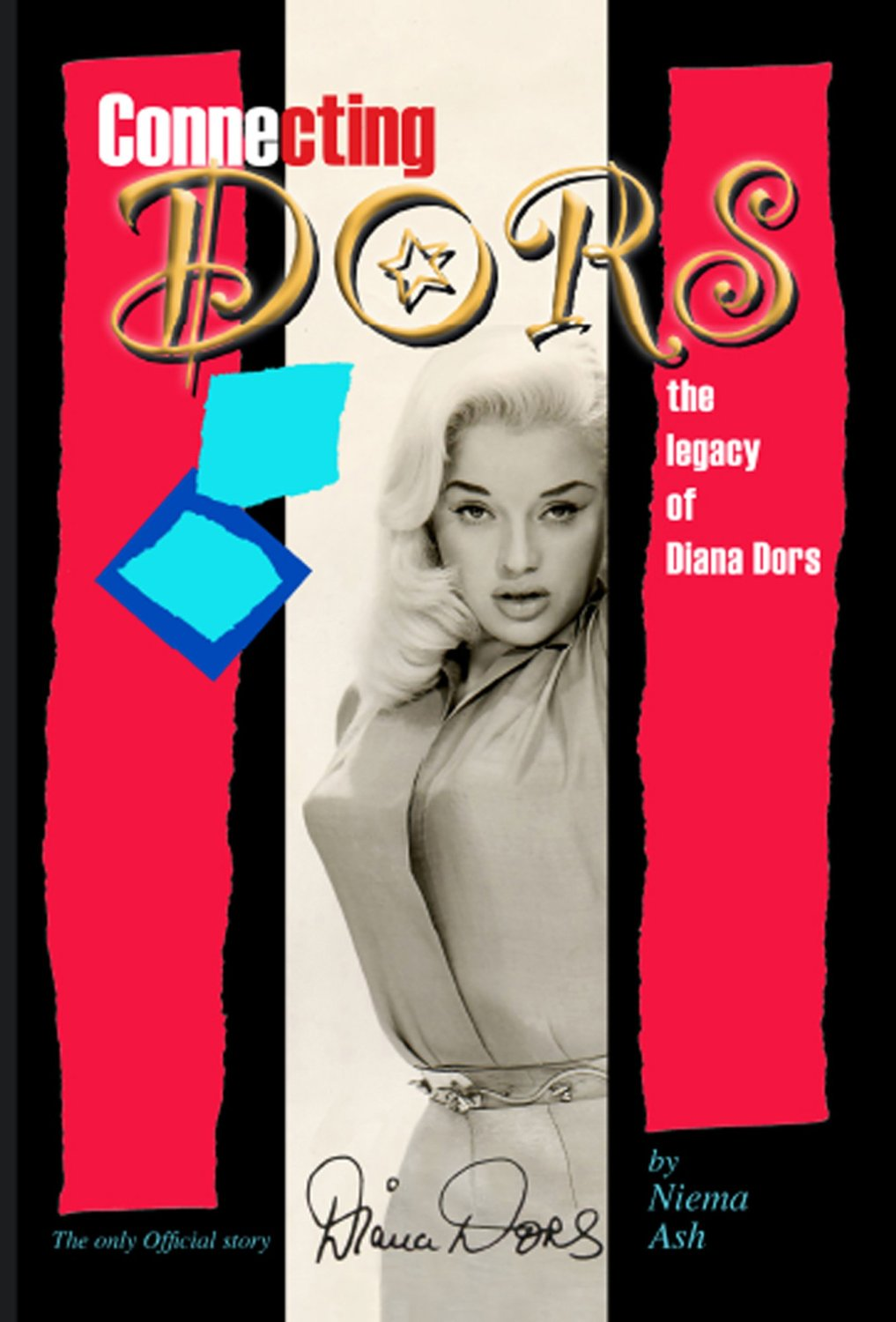 Connecting Dors: The Legacy of Diana Dors free download