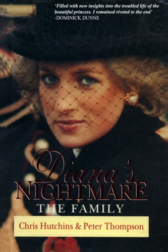 Diana's Nightmare: The Family free download