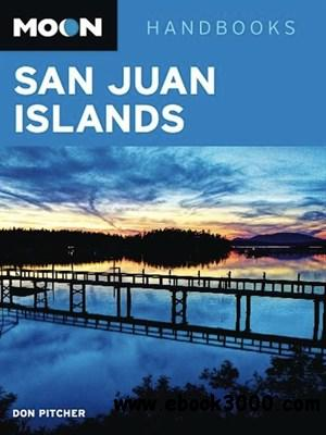 San Juan Islands download dree
