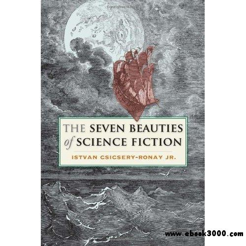science fiction books pdf free download
