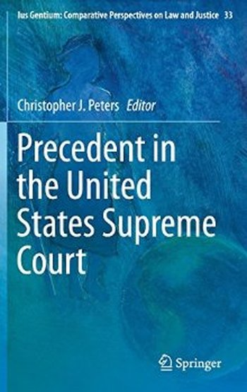 precedent and the status of the Application status precedent decisions government code 1142560 allows cslb and other agencies to designate as a precedent decision a decision or part of a.